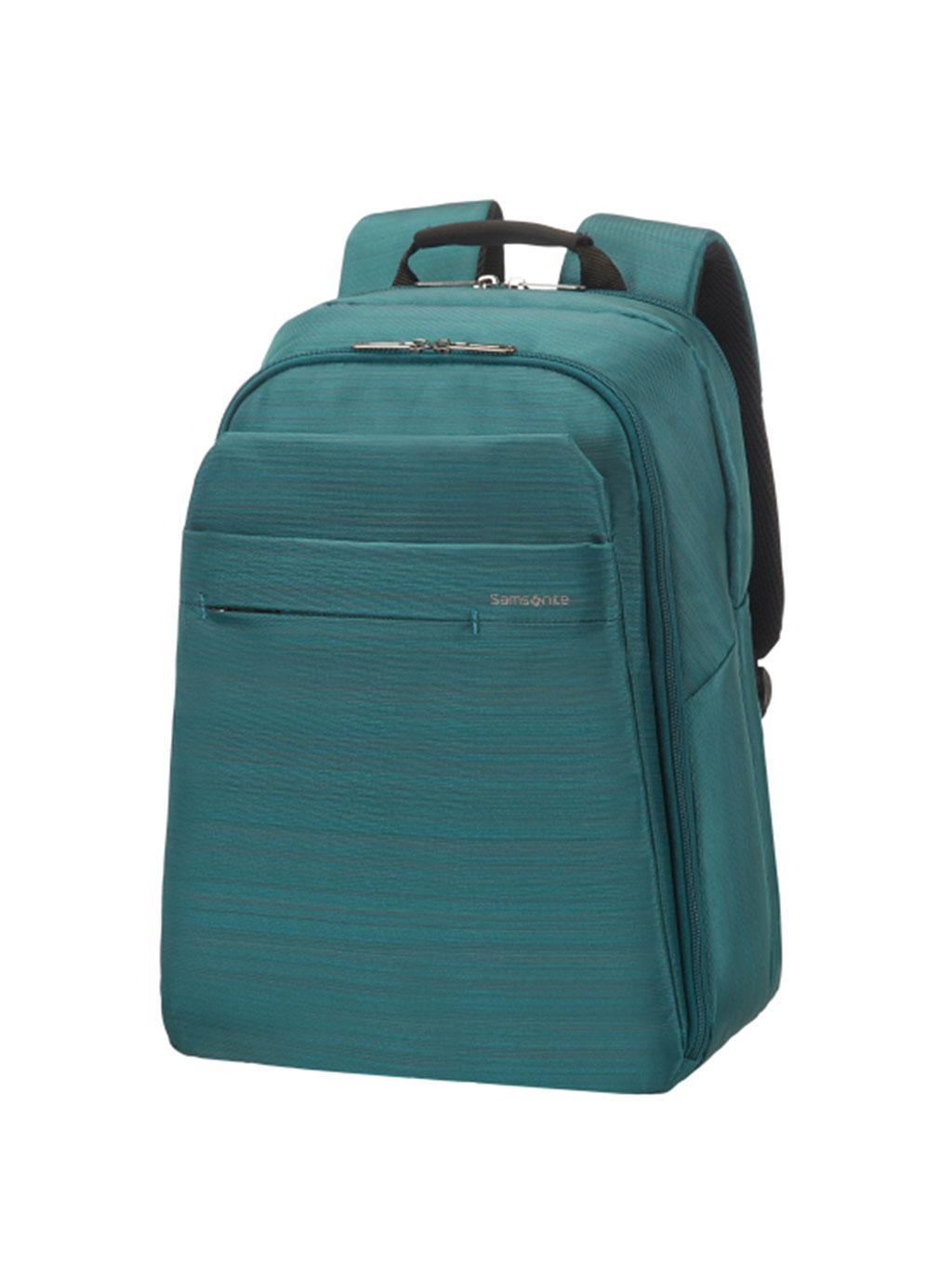 Backpack SAMSONITE Network  16''