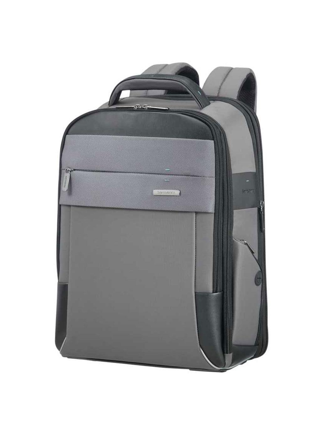 Τσάντα πλάτης SAMSONITE Spectrolite 2.0