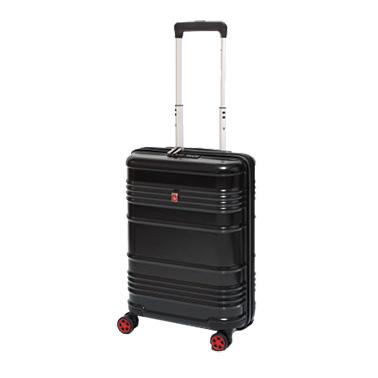 Βαλίτσα GLADIATOR RACING cabin size