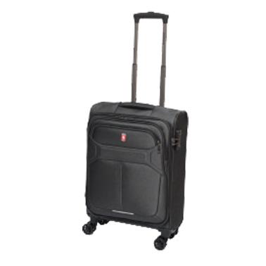 Βαλίτσα GLADIATOR VEYRON ESPRESSO S cabin size 4010
