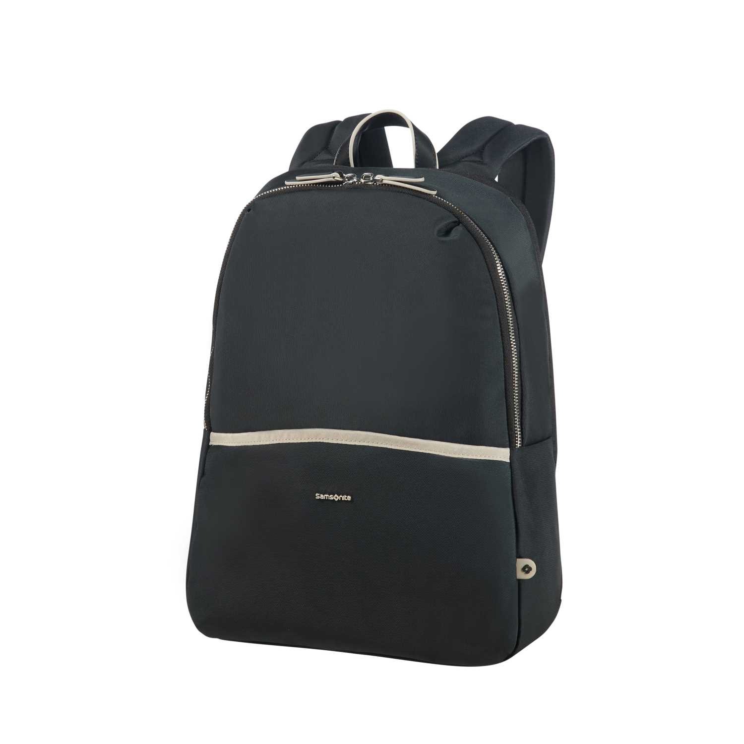 "BACK PACK SAMSONITE Nefti 14,1"" 88201"