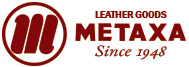 Metaxa Leathers