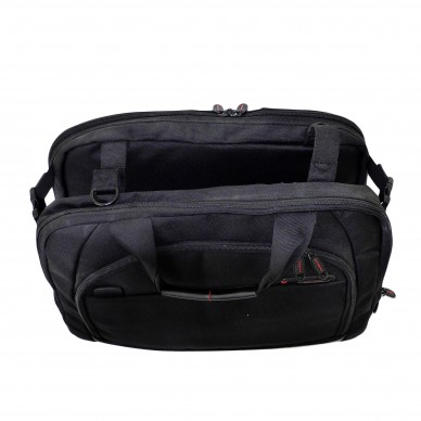 7031 saddle bag