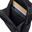 137208-1041-openroad_2.0_laptop_backpack_interior-568d2c09-d8a2-40a4-95b6-ac8a00d495b8_sv_2017-11-09_sr_c_si_upload-c3b23c2837_sig_cK4dfCowuwmRVcVx4nUbPS9_Kkxq3wGaVPwmuO_1t0Q__spr_https