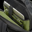 77709-1465-laptop_backpack_laptop compartment-73e59029-b5d5-420e-9ba2-a63400d1c670_sv_2017-11-09_sr_c_si_upload-c3b23c2837_sig_cK4dfCowuwmRVcVx4nUbPS9_Kkxq3wGaVPwmuO_1t0Q__spr_https
